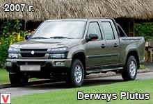 Derways Plutus